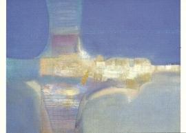 Nieuwe Jeruzalem, Philip Nelson