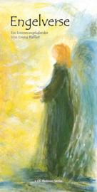 Engelverse, Eriena Blaffert, verjaardagskalender
