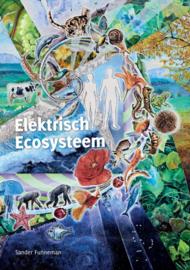 Elektrisch ecosysteem / Sander Funneman