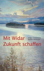 Duitse boeken algemeen