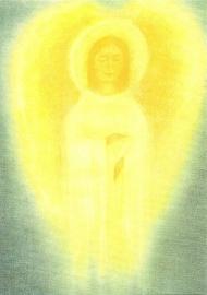 Engel, Ruth Elsässer
