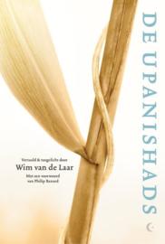 De upanishad / Wim van de Laar