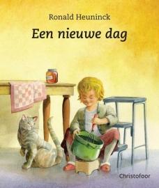 Een nieuwe dag / Ronald Heuninck