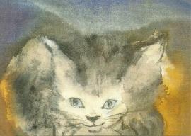 Katje, Dorothea Schmidt