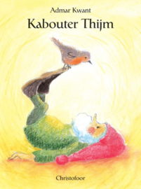 Kabouter Thijm / Admar Kwant