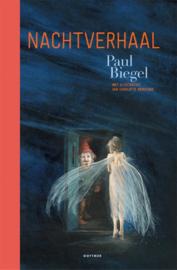 Nachtverhaal/ Paul Biegel