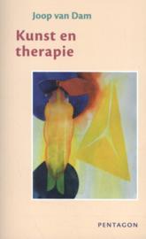 Kunst en therapie / Joop van Dam