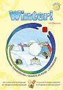 Winter! (6+)
