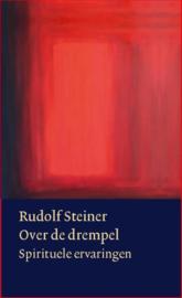 Over de drempel / Rudolf Steiner