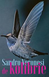 Kolibrie / Sandro Veronesi
