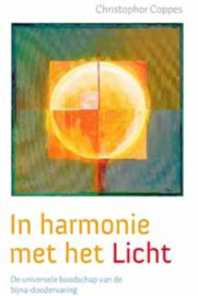 In harmonie met het licht / Christophor Coppes