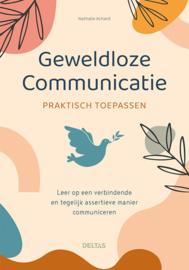Geweldloze communicatie / Nathalie Achard