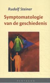 Symptomatologie van de geschiedenis