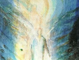 De mens en zijn engel, Janneke Rosenbrand