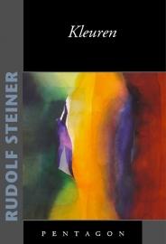 Kleuren / Rudolf Steiner