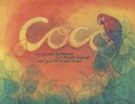 Coco, Ursula Burkhard/Jula Scholzen Gnad