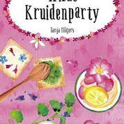 Wilde Kruidenparty / Tanja Hilgers