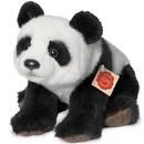 Panda (28 cm)