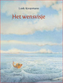 Het wensvisje / Loek Koopmans