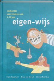 Eigen-wijs / F. Haverkort