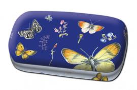 Lipstick doos: Vlinders, Janneke Brinkman