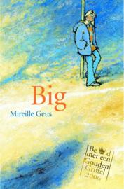 Big / Mireille Geus