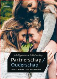 Partnerschap/Ouderschap / Loïs Eijgenraam
