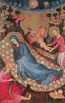 Geboorte Christus, Vlaamse meester