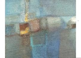 Winterzon, Philip Nelson