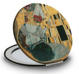 Reisspiegel Klimt