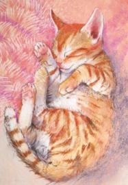 Kitten II, Loes Botman