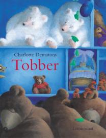Tobber / Charlotte Dematons