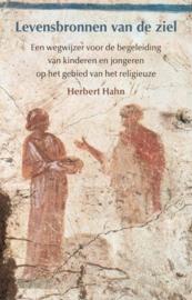 Levensbronnen van de ziel / Herbert Hahn