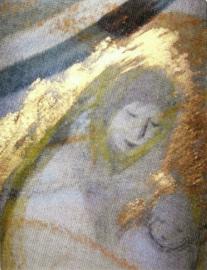 Geboorte, Janneke Rosenbrand