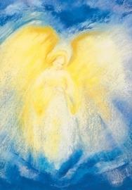 Engel, Marjan van Zeyl