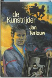 De kunstrijder / Jan Terlouw