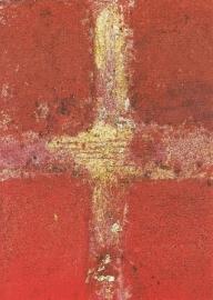 Ram-Aries, Philip Nelson