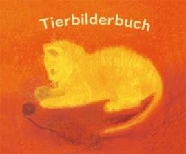 Tierbilderbuch, W. Militz, Brigitta Auer