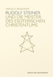 Duitstalige boeken