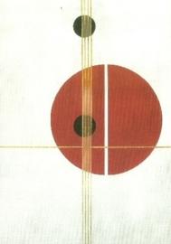 Q1, Laszlo Moholy-Nagy