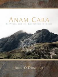 Anam Cara / O'Donohue