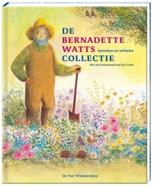 De Bernadette Watts collectie / Bernadette Watts