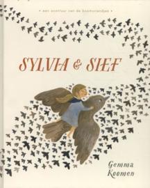 Sylvia en Sief / Gemma Koomen