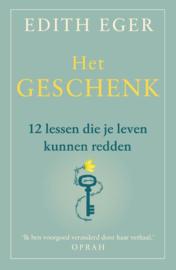 Het geschenk / E. Eger
