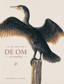De om / Willem jan Otten