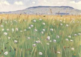 Veld, Ferdinand Hodler