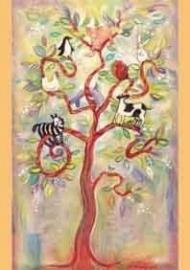 Beestenboom, Geertje van der Zijpp