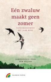Eén zwaluw maakt geen zomer / Wim Huijser (samenst.)