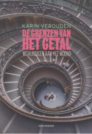 De grenzen van het getal / Karin Verouden