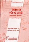 Gezichtspunten 51 Genezen via de huid / Katie Willink-Maendel en Ina Emous-van der Kooij